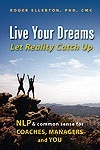 NLP book: Live Your Dreams